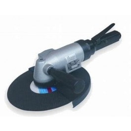 AIR ANGLE GRINDER 230MM