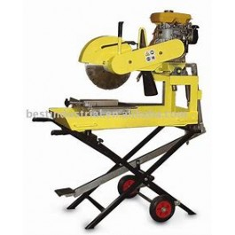 BRICK SAW 350MM - PETROL
