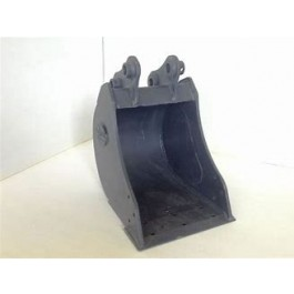 BUCKET 450MM - TRENCHING - 3.0 - 3.5T