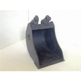 BUCKET 450MM - TRENCHING - 4.5 - 5.5T