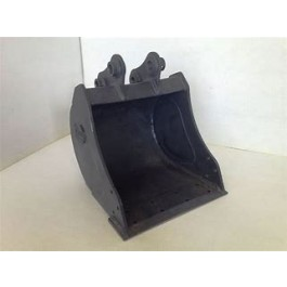 BUCKET 750MM - TRENCHING - 13.0T