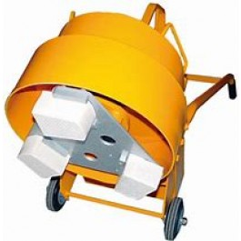 CONCRETE GRINDER 360MM - FLOOR - MASTER FINISH