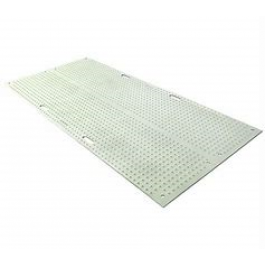 GROUND PROTECTION - TRAK MAT
