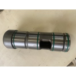 HYDRAULIC BREAKER BUSH  FOR SALE (top + bottom available) - Suits Atlas- Epiroc Breakers