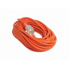 LEAD - EXTENSION 15M - SINGLE PHASE