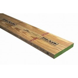 PLANKS - TIMBER 4.2M