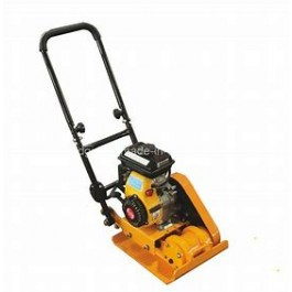 PLATE COMPACTOR 61KG