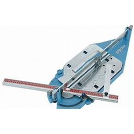 TILE CUTTER 750MM