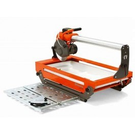 TILE CUTTER SAW 660MM - TABLE SAW