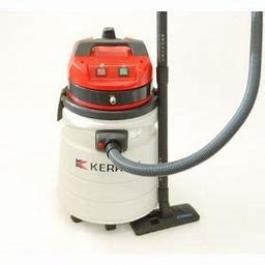 VACUUM CLEANER - 50 LTR WET + DRY