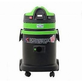 VACUUM CLEANER - MEDIUM 37 LTR - DRY USE
