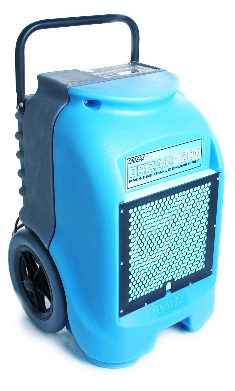 DEHUMIDIFIER for hire in Sydney from Complete Hire