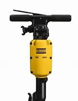 AIR BREAKER MEDIUM 30KG  for hire in Sydney from Complete Hire