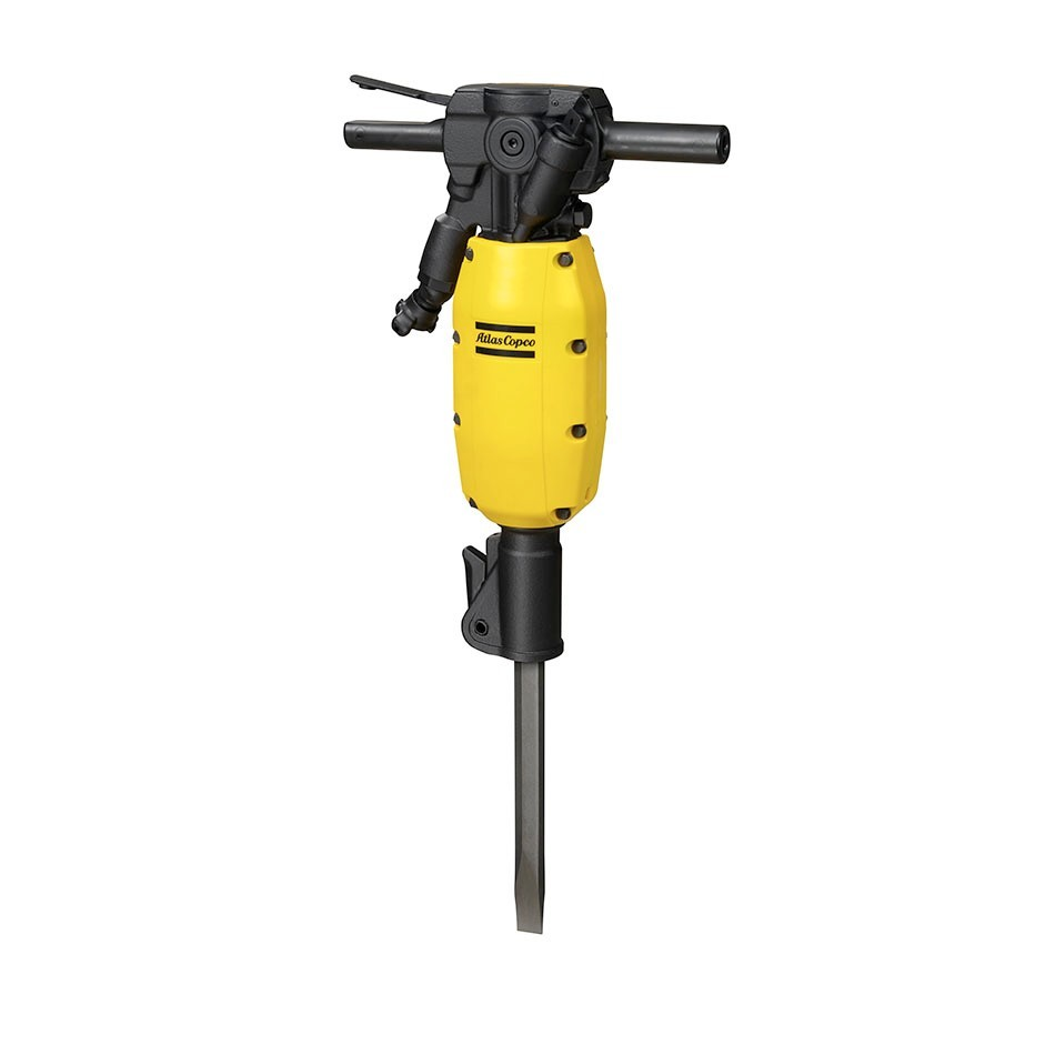 AIR BREAKER SMALL 20KG  for hire in Sydney from Complete Hire