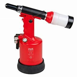 AIR RIVET GUN for hire in Sydney from Complete Hire