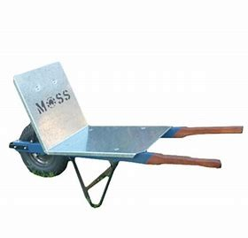 BRICK BARROW for hire in Sydney from Complete Hire