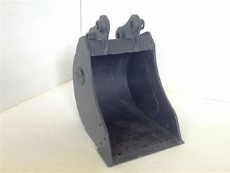 BUCKET 300MM - TRENCHING - 3.0 - 3.5T for hire in Sydney from Complete Hire