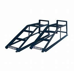 CAR RAMPS  for hire in Sydney from Complete Hire