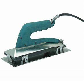 CARPET IRON for hire in Sydney from Complete Hire