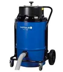 Dust Extractor 40kg Blastrac for hire in Sydney from Complete Hire