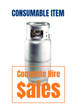 Complete-Hire-Sydney-Forklift-Gas-Bottle-15kg-for-sale-hire