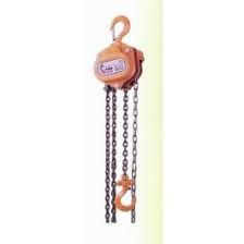 block & tackle for hire from complete hire sydney
