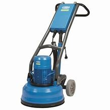 CONCRETE GRINDER 400MM - FLOOR - TYROLIT for hire in Sydney from Complete Hire
