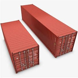 CONTAINER 20 FT  for hire in Sydney from Complete Hire