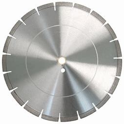 DIAMOND BLADE 180MM / 7 INCH for hire in Sydney from Complete Hire