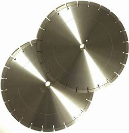 DIAMOND BLADE 230MM / 9 INCH for hire in Sydney from Complete Hire