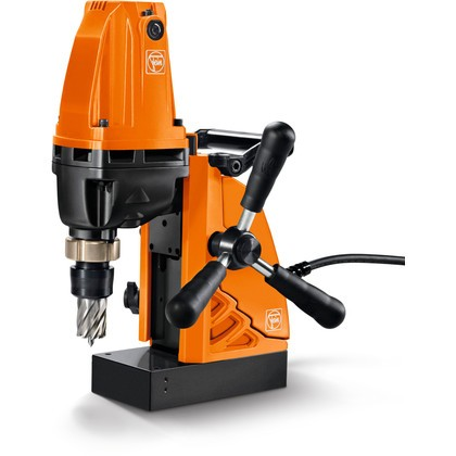 DRILL - MAGNETIC  for hire in Sydney from Complete Hire