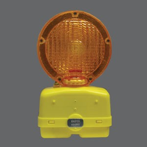 FLASHING LIGHT  for hire in Sydney from Complete Hire