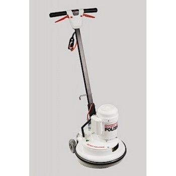 FLOOR POLISHER - POLIVAC - POLIVAC for hire in Sydney from Complete Hire