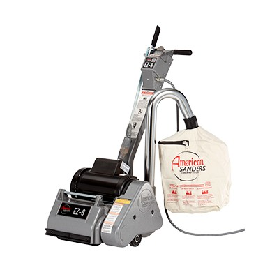 FLOOR SANDER - CLARKE for hire in Sydney from Complete Hire
