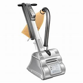 FLOOR SANDER - HIRETECH for hire in Sydney from Complete Hire