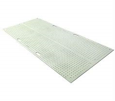 GROUND PROTECTION - TRAK MAT   for hire in Sydney from Complete Hire