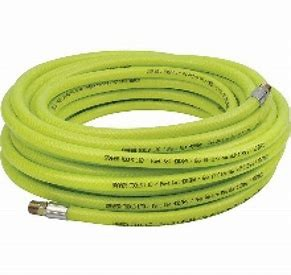 HOSE 12MM - 1/2 INCH AIR for hire in Sydney from Complete Hire