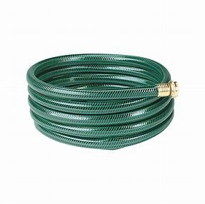GARDEN HOSE 12MM for hire in Sydney from Complete Hire