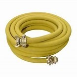 HOSE 18MM - 3/4 INCH AIR for hire in Sydney from Complete Hire