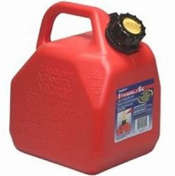 JERRY CAN 5L - ULP for hire in Sydney from Complete Hire