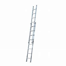 LADDER EXTENSION 11.0M for hire in Sydney from Complete Hire