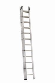 LADDER EXTENSION 8.0M for hire in Sydney from Complete Hire