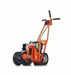LAWN EDGER - PETROL for hire in Sydney from Complete Hire