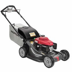 LAWN MOWER - PETROL for hire in Sydney from Complete Hire