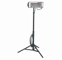 LIGHT - FLOOD PORTABLE 1500 WATT for hire in Sydney from Complete Hire