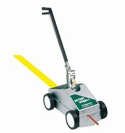 LINE MARKER for hire in Sydney from Complete Hire