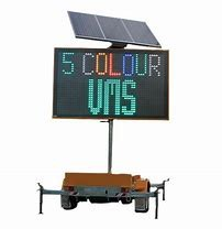 MESSAGE BOARD COLOUR - LARGE for hire in Sydney from Complete Hire