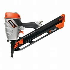 NAIL GUN FRAMER - AIR for hire in Sydney from Complete Hire