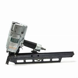 NAIL GUN T FLOOR - AIR for hire in Sydney from Complete Hire