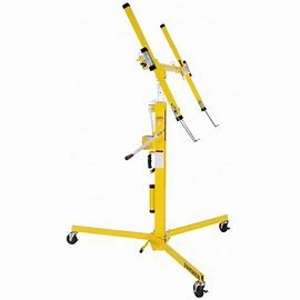 PANEL LIFTER 3400MM HIGH for hire in Sydney from Complete Hire
